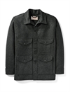 filson-11010043mackinaw-cruiser-charcoal-01