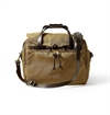 filson-11070232-padded-computer-bag-tan-01