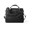 filson-11070256-original-briefcase-black-01234