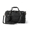 filson-70325-duffel-bag-medium-black-01