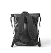 Filson - Dry Day Backpack - Black