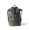 Filson - Dry Day Backpack - Green