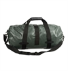 Filson - Dry Duffle Small - Green