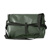 Filson - Dry Messenger Bag - Green