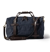 filson-duffel-11070325-medium-navy-01