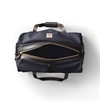 filson-duffel-small-navy-012