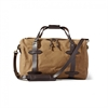 filson-duffelbag-tan-medium-01