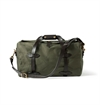 filson-duffle-bag-small-OG-1234