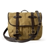 filson-field-bag-medium-11070258-tan-01