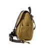 filson-field-bag-medium-11070258-tan-01234