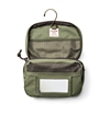 Filson - Mini Dopp Travel Kit - Olive