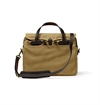 filson-original-briefcase-tan0262-012345
