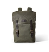 Filson - Ranger Backpack - Otter Green