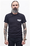 Blackdays - Gamen Pocket Tee
