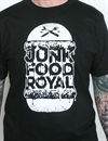 garage_bar_junk_royal_tee_1