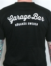 garage_bar_junk_royal_tee_123