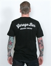 garage_bar_junk_royal_tee_1234