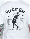 hepcat-day-white-2015-123