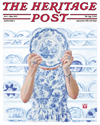 The Heritage Post Woman No:04
