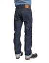 indigofera-clint-jeans-shrink-to-prima-fit-01234