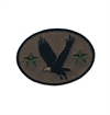 Indigofera - Eagle Star Patch