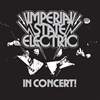 Imperial State Electric - In Concert! -10´´