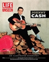 johnny-cash-life-unseen-book-2013