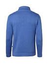 jumperbabriken-haddock-anchor-blue-12