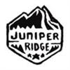Juniper Ridge