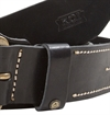 kings-of-indigo-koi-big-belt-black-012