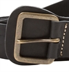 kings-of-indigo-koi-big-belt-black-0123