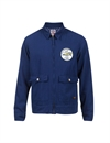 kings-of-indigo-koi-jacket-Gareth_navy-01