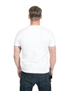 Lady White Co. - Our White T-Shirt - White