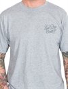 last-day-company-script-tee-oxford-grey-01