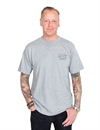 last-day-company-script-tee-oxford-grey-012