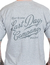 last-day-company-script-tee-oxford-grey-0123