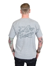 last-day-company-script-tee-oxford-grey-01234