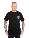 LDC - Dealer Of Darkness Tee - Black