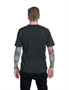 Ldc - Trust The Old E Tee - Antracite Grey