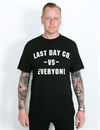 ldc-vs-everyone-black-tee-12