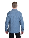 lee-army-shirt-night-blue-chambray-123