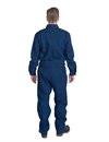 Lee - 101 Pilotsuit Denim - Rinsed
