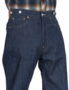 levis-vintage-clothing-501-1915-12345