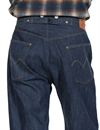 levis-vintage-clothing-501-1915-123456