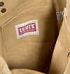 Levi´s Vintage Clothing - Sack Bag