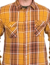 levis-vintage-clothing-shorthorn-shirt-brown-check-01