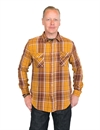 levis-vintage-clothing-shorthorn-shirt-brown-check-012