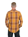 levis-vintage-clothing-shorthorn-shirt-brown-check-0123
