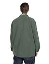 Levi´s Vintage Clothing - 1960´s Surplus Jacket - Faded Thyme