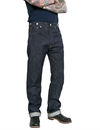 Levi´s Vintage Clothing - 501® 1933 Jeans Rigid